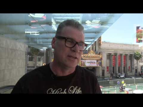 Kermode Uncut: Box Office Bonanza