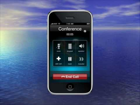 Tired of Dropped iPhone Calls? Check Out the Line2 iPhone VoIP App