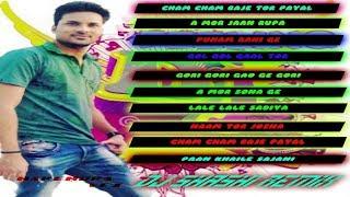 khortha-dj-shashi-remix-song-audio-jukebox-by-narendra---vfx