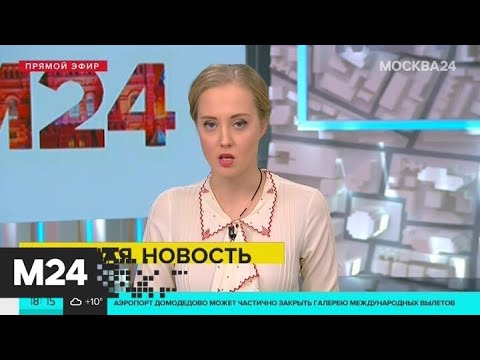 """Три этапа """"Формулы-1"""" перенесли из-за коронавируса - Москва 24"""