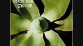 8 bit tunes depeche mode freelove