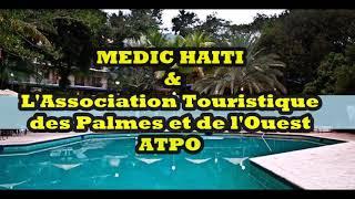 HAITI : VOTRE PROCHAINE DESTINATION TOURISTIQUE