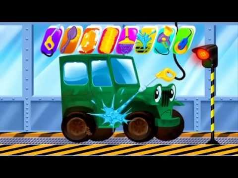 Игра Angry Birds Go! - играть онлайн бесплатно