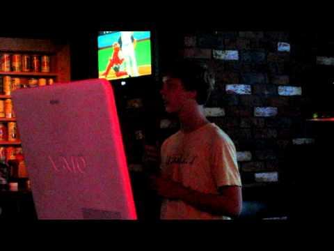 Brent Karaoke