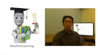 Lecture 11.1 — Machine Learning System Design | Prioritizing What To Work On — [ Andrew Ng]