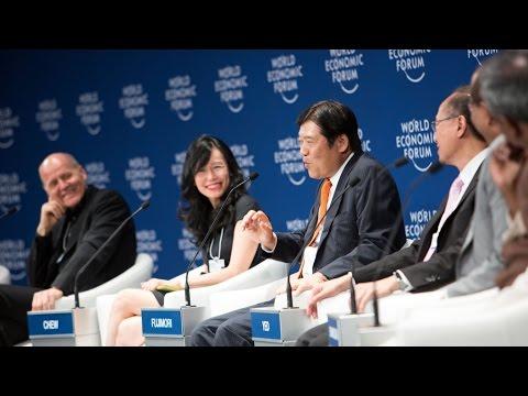 ASEAN 2016 - Closing Plenary