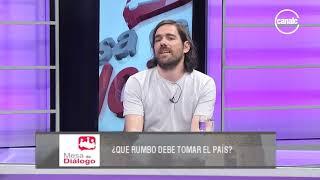 Nicolás del Caño | ¿Qué rumbo debe tomar el país?