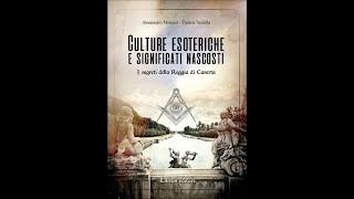 Culture esoteriche e significati nascosti. Tiziana Barrella