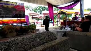 Bicara Berirama Sk Tanjung Minyak 2