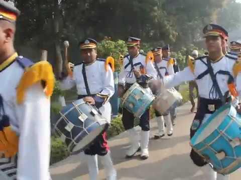 নওগাঁয় জাতীয় পাট দিবস পালিত