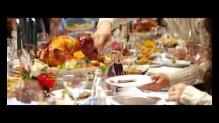 Новогодний Клип: Казахстан Кола
