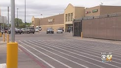 Walmart Closing Red Bird Area Store By End Of Month