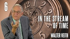Walter Veith - History's Coming Climax - In The Stream Of Time (Part 6)