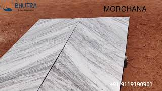 How to make high strength concrete stone GlobMarble rubber