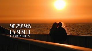 Baixar Jammil e Uma Noites Mil Poemas - Trilha Sonora ALTO ASTRAL (Lyrics Video) HD...