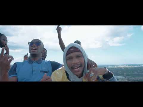 OZ- HOPE IS STILL ALIVE ft. Noluthando X Imikhonto X Topkid