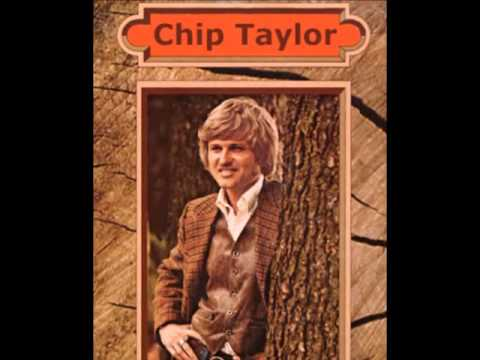 Chip Taylor  Early Sunday Morning