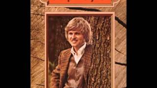 Chip Taylor -- Early Sunday Morning