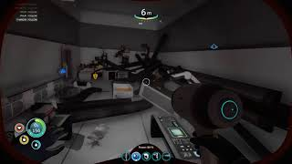 Subnautica with BDA - Part 08