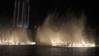 видео Абу-Даби: какие места стоит посетить?
