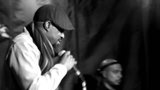 Video Def Poet Black Ice at Marc Lacy & Friends Event download MP3, 3GP, MP4, WEBM, AVI, FLV Juli 2018