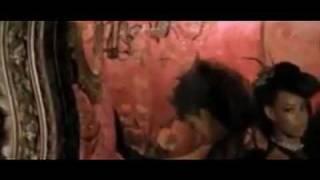 ★★★ HOT SONG Sean Paul feat. Alexis Jordan - Got 2 Luv U (Music Video) ★★★