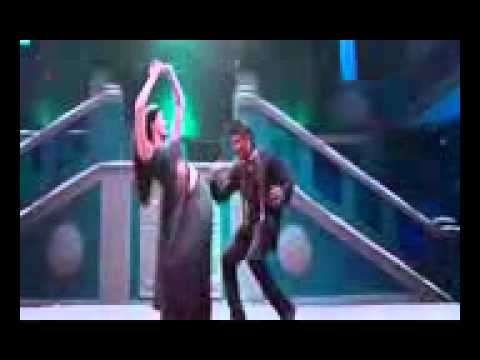 GangaMuni 3 Telugu Movie  Reppakelaa Vodhaarpu  Video Song HD   Raghava Lawrence,Taapsee Pannu