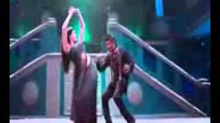 GangaMuni 3 Telugu Movie Reppakelaa Vodhaarpu Video Song HD Raghava Lawrence,Taapsee Pannu