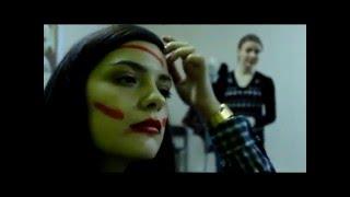 Учебное видео МШСДИ по Жану Кокто
