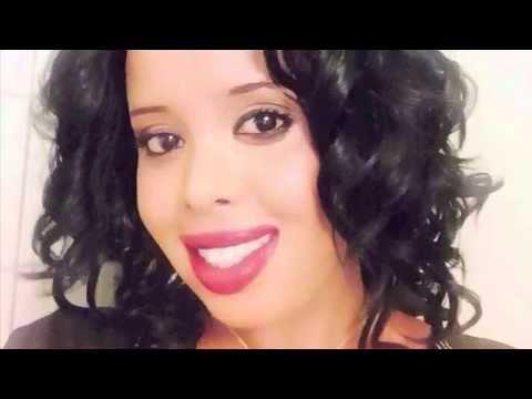 Download NASTEEXO INDHO * GALBIS * BEST AROOS SONG HEES CUSUB 2015