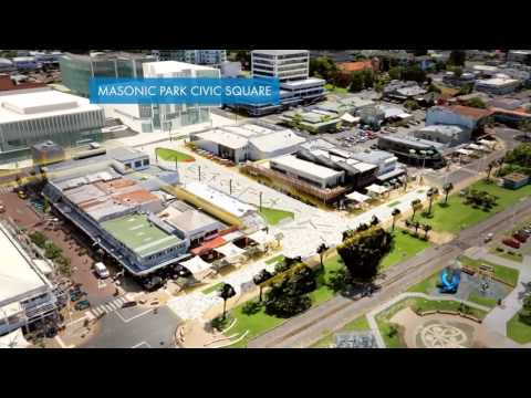 TAURANGA city of opportunity (1)