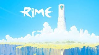 Rime - Gameplay - Xbox One