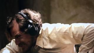 Deerhoof - Exit Only [OFFICIAL MUSIC VIDEO]