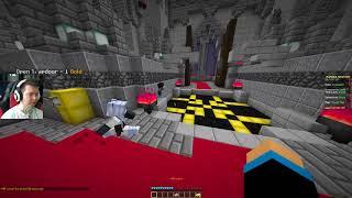 PRZECHYTRZYŁEM MORDERCĘ!   Minecraft Murder Mystery   Vertez