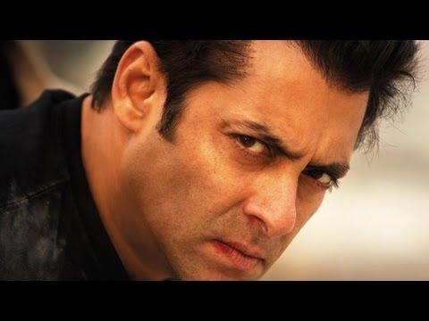 Dekhna chahta hoon... Ke yeh faisla mujhe kahan le jaata hai... | Ek Tha Tiger | Salman Khan