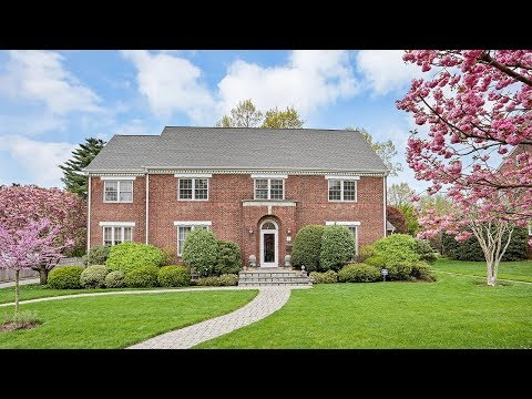 158-forest-avenue-new-rochelle-ny-real-estate-10804