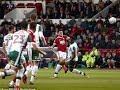 Nottm Forest 3-0Barnsley:Lee Tomlin scores stunner before Ben Brereton and Apostolos Vellios strike