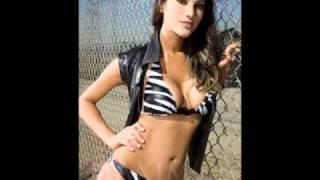 Call Me Gyrls,,  Slide Show.,,,, Hot Models Hiawondah The Garrison Dj,,,TashaGarrison