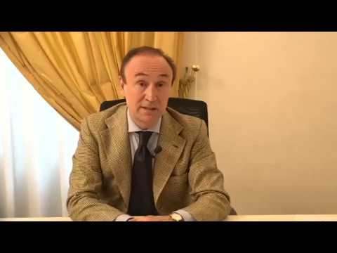 Gianpiero Samorì: politiche industriali per far ripartire davvero la nostra economia