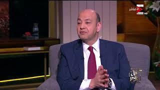 كوبر: ريال مدريد قد يكون نقطة تحول لمحمد صلاح | في الفن