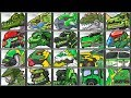 Dino Robot Corps | Full Game Play | 1080 HD