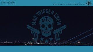 Keumyoung(????)カラオケ Yokohama Walker -   MAD TRIGGER CREW ????? ??? OST