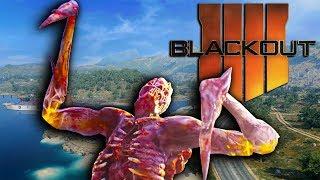blackout-hidden-zombies-challenge-get-xp-calling-card-black-ops-4-dark-ops