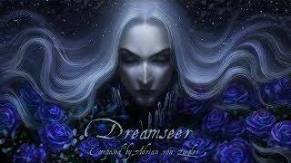 Fantasy Music - Dreamseer