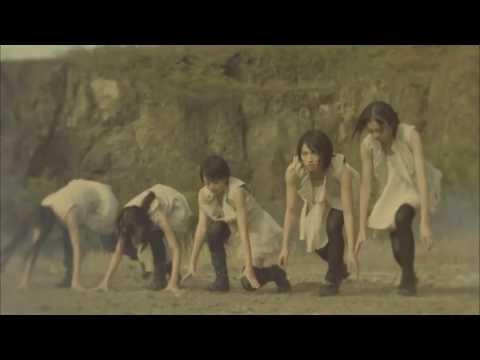 ベイビーレボリューション/ベイビーレイズ【PV FULL】