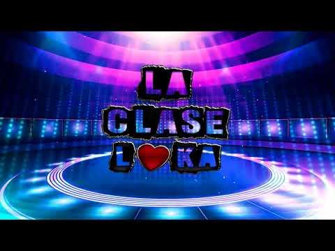 MiniMix Grupo La Clase Loka