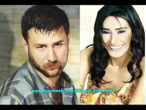 Azer Bülbül & Yildiz Tilbe - Gitme 2012