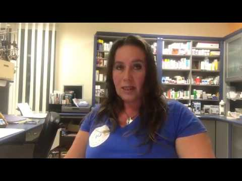HALÁLOS KOCKÁZAT: ALTATÁS! Holisztikus szempontok a biztonságért (VIDEÓ)