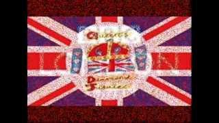 BBC Radio London con Jubilee with Ahmadiyya.wmv