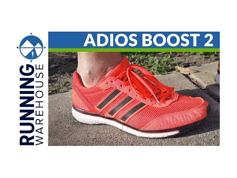 adidas-adizero-adios-boost-2-shoe-review